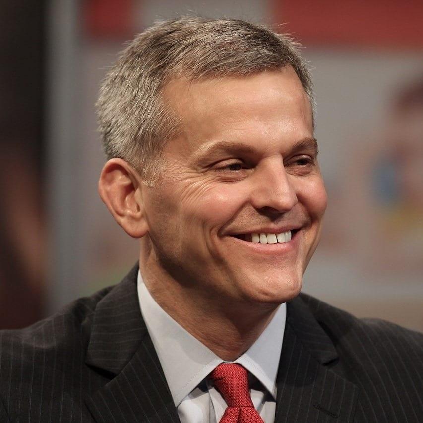 Josh Stein NC Attorney General